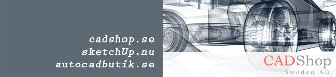 www.cadshop.se